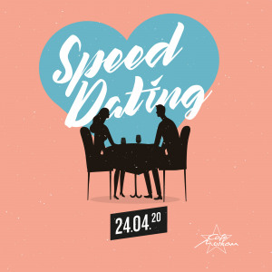 Speed-Dating Hotel in Chemnitz Zentrum - Hotel an der Oper Hotel an der Oper Chemnitz