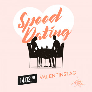 Speed-Dating Hotel an der Oper - Design Hotel in Chemnitz City Hotel an der Oper Chemnitz
