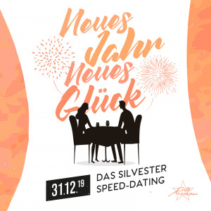 Dating cafe chemnitz