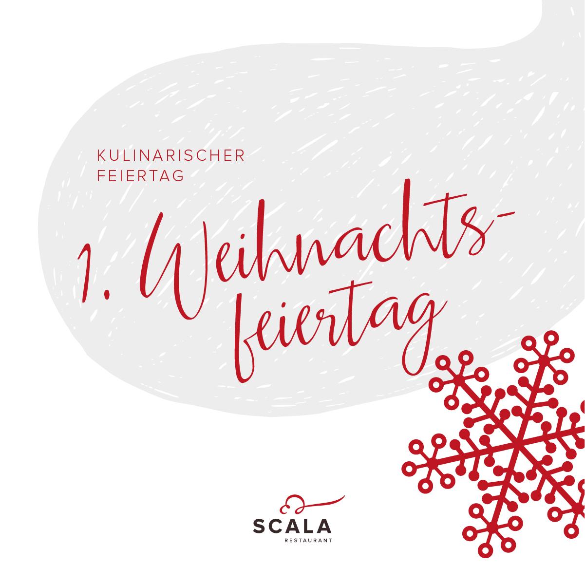 Weihnachtsessen 1 Weihnachtsfeiertag.Kulinarische Weihnachten 1 Weihnachtsfeiertag Hotel An Der Oper