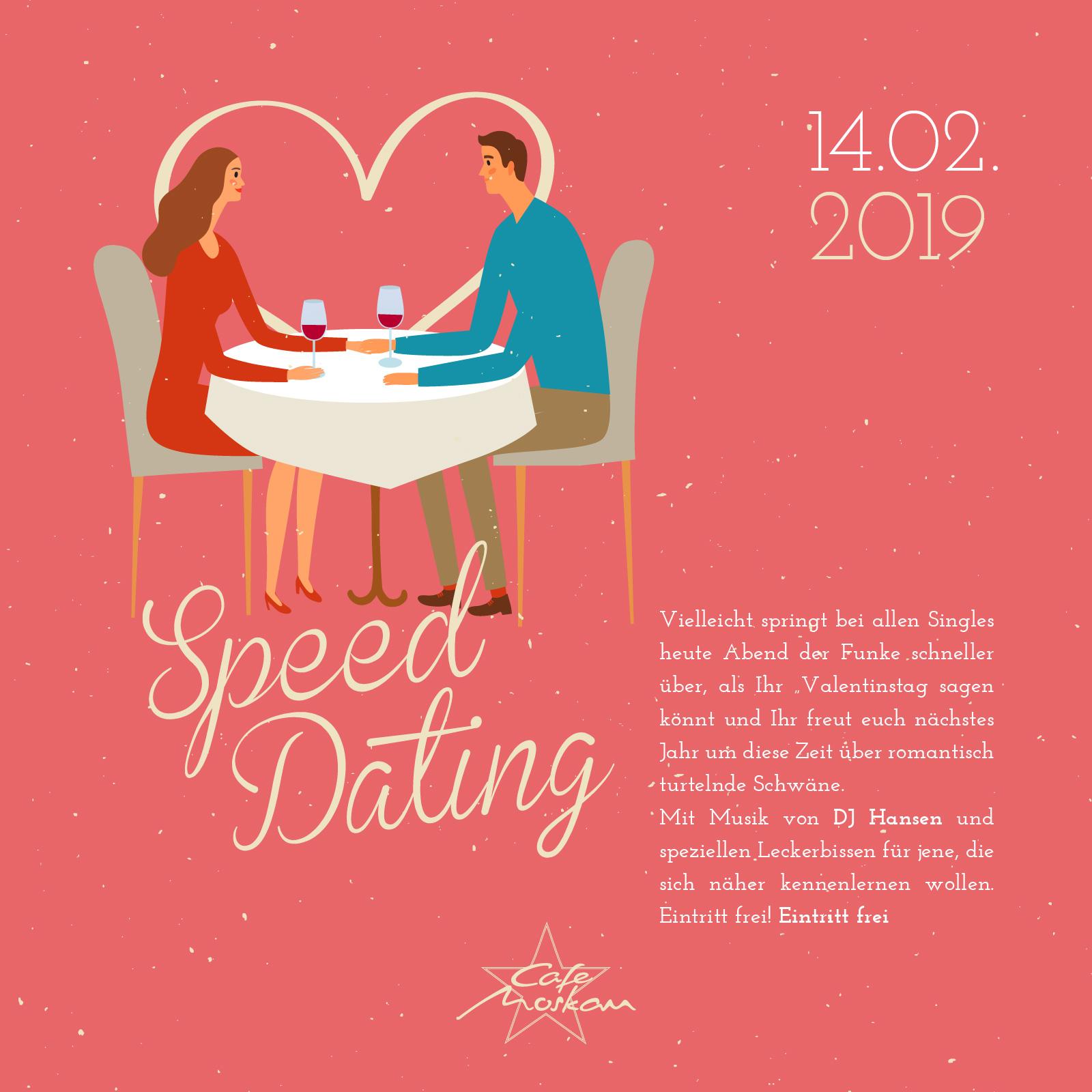 Online-Dating-Seiten in vereinten Staaten